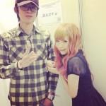 lovehime_masuwakatsubasa02