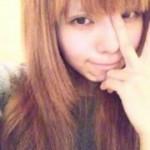 lovehime_masuwakatsubasa03