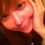 lovehime_masuwakatsubasa19