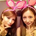 lovehime_mutoshizuka03