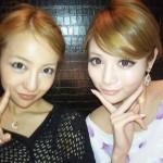 lovehime_mutoshizuka04