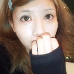 lovehime_mutoshizuka11
