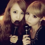 lovehime_mutoshizuka22