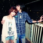 lovehime_suzukinana01