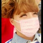 lovehime_suzukinana02