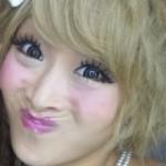 lovehime_suzukinana03