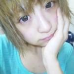 lovehime_suzukinana06