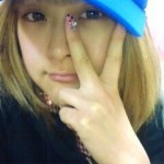 lovehime_suzukinana07