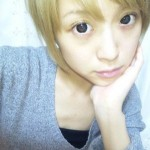 lovehime_suzukinana08