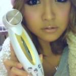 lovehime_suzukinana09