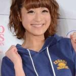 lovehime_suzukinana11