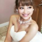 lovehime_suzukinana13