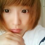 lovehime_suzukinana14