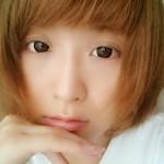 lovehime_suzukinana15