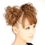 lovehime_suzukinana16