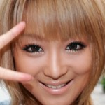 lovehime_suzukinana19