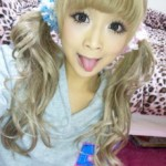 lovehime_suzukinana21
