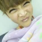 lovehime_suzukinana22