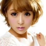 lovehime_suzukinana28