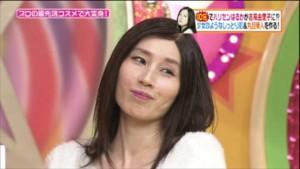 lovehime_minowaharuka14