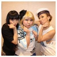 lovehime_misono08