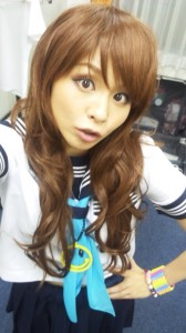 lovehime_misono14