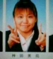 lovehime_misono15