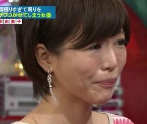 lovehime_shakuyumiko01