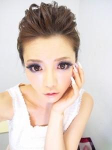 lovehime_shakuyumiko12