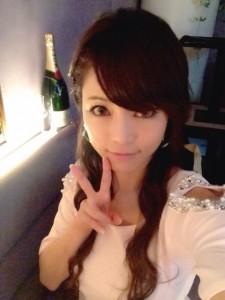 lovehime_shakuyumiko19