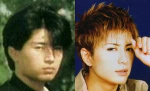 lovehime_shakuyumiko25