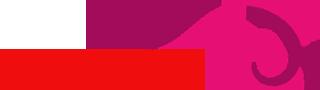 整形・すっぴん芸能ニュース:Lovehime