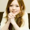 lovehim_nishinokana01