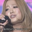 lovehim_nishinokana15