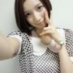lovehime_serina10