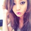 lovehime_abiruyu26