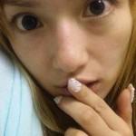 lovehime_anzaihiroko03