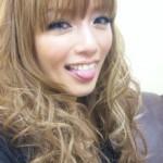lovehime_anzaihiroko06