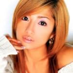 lovehime_anzaihiroko07