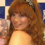 lovehime_anzaihiroko09