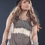 lovehime_anzaihiroko13