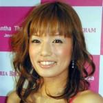 lovehime_anzaihiroko14