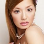 lovehime_anzaihiroko17