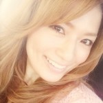 lovehime_anzaihiroko19