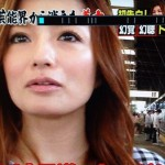lovehime_anzaihiroko22