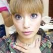 lovehime_anzaihiroko23