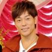 lovehime_fujiwaranorika04