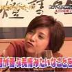 lovehime_fujiwaranorika24