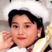 lovehime_fujiwaranorika30
