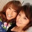 lovehime_fujiwaranorika33
